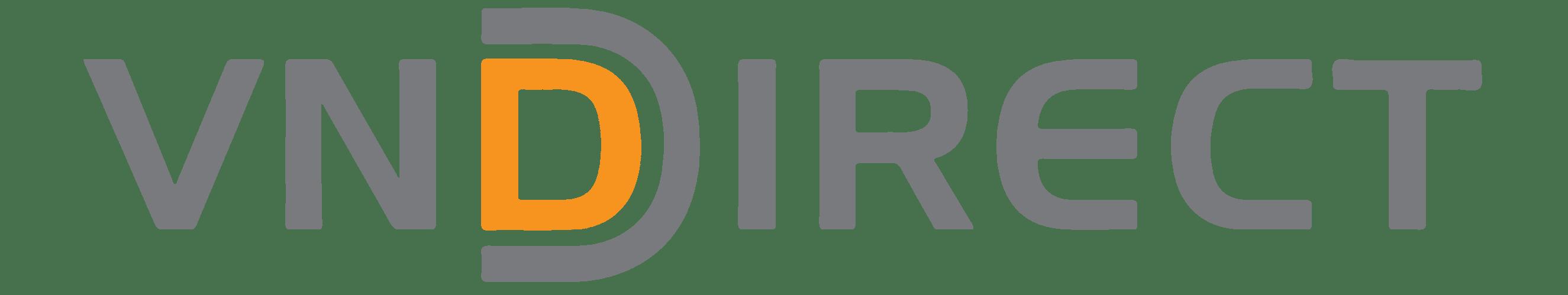20210321074954!Logo_VND-01 (1)