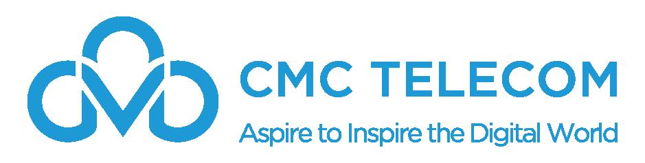 3. CMC logo-1