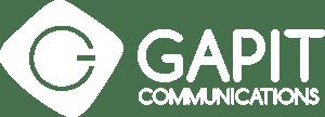 gapit-communications-logo