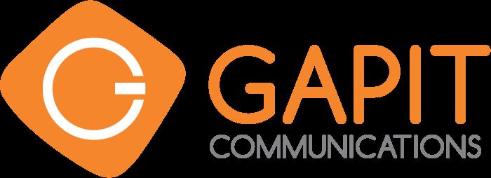 GAPIT-LOGO-2
