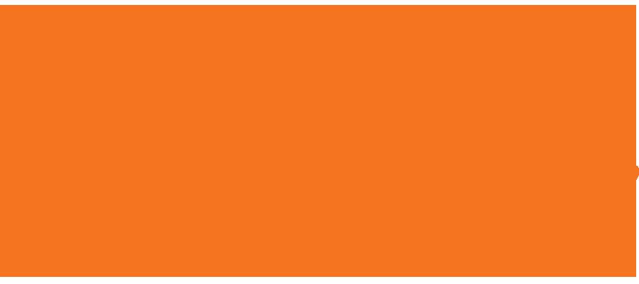 Wiin shop
