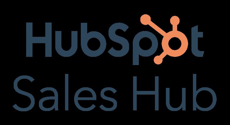 Sales Hub Logo-1-1