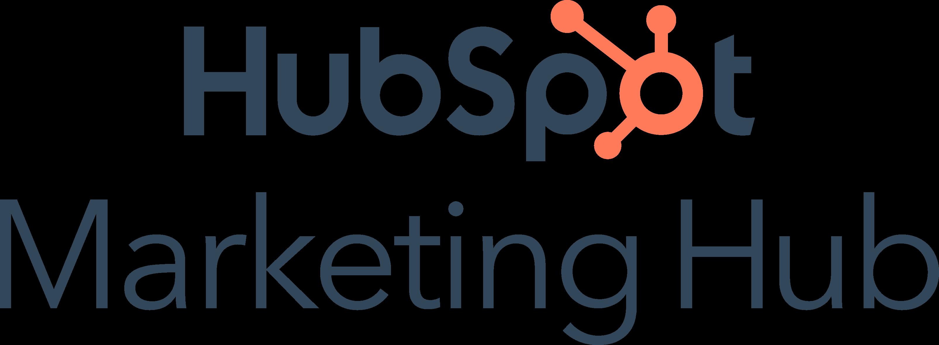 marketinghub-web-color-centeraligned-1